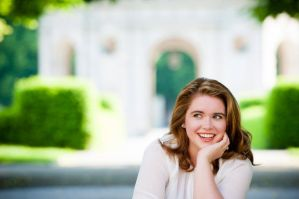 Tara Erraught (Courtesy photo)